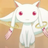 Rkv0's avatar