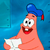 Bluebell the Sponge