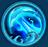 Moondark981's avatar