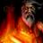 Baraz's avatar