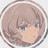 Cats4life002's avatar