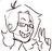 PrettyMuchGay's avatar