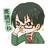Niebeskigrzyb's avatar