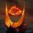 1234HI5678's avatar