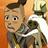 Emir21's avatar