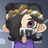 ReverseSoul's avatar
