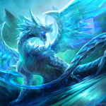 King Sea Dragon's avatar