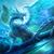 King Sea Dragon