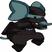 ElephantForEx's avatar