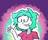 DuskyDawn's avatar