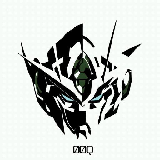 ET2805's avatar
