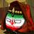 GoudenBal Knart's avatar