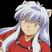 AnimatronixXD's avatar