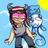Wakus's avatar