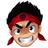 Yaboipirate1's avatar