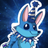 Chocbox AJ's avatar