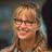 Heatvision10's avatar