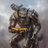 DemonicCall's avatar