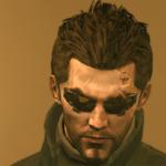 Ezioprez9709's avatar