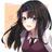 AzoLto's avatar