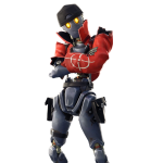 AivinXJ's avatar