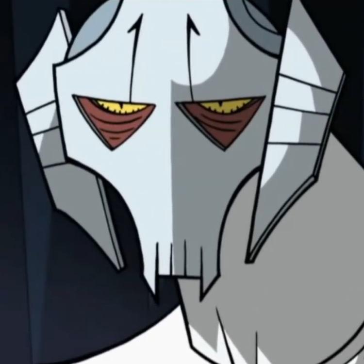 ZackytheMagician's avatar
