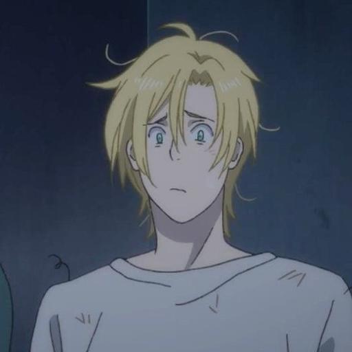 Anichin's avatar