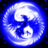 Phoenix573's avatar
