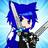 Fox-Shock's avatar
