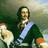 Михаил Адекватный's avatar