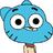 Niccolò 1 wiki's avatar