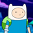 Rodri-14's avatar