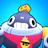 FUFIK RIBA's avatar