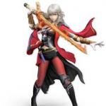 Silverdeathcat01's avatar