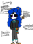 CoolCatJay's avatar