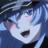 Generalin Esdeath's avatar