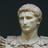 TrajanVanderall's avatar
