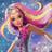 SugarPlumPrincess's avatar