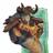 MiloTheOperator's avatar