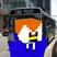 Eason329's avatar