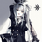 Yasusada Ryuko's avatar