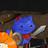 Godcat 2.0's avatar