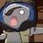 SirLionMan's avatar