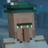 NurmTheVillager's avatar