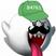 Boo4761's avatar