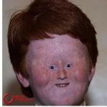 Guilhermemau's avatar