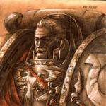 Lord Wasos's avatar