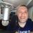 Daelyn75's avatar