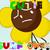 Cutiesunflower