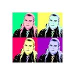 LeftPinky's avatar